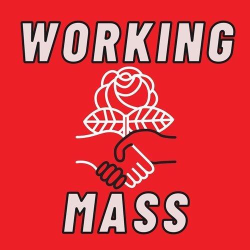 Working Mass